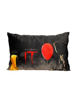 IT 2017 You'll Float Too Cushion