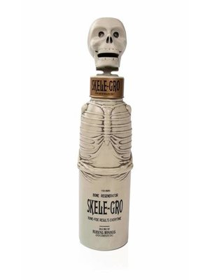 Harry Potter Skele-Gro Water Bottle