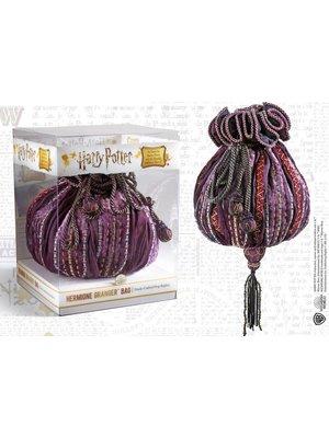 Harry Potter Hermione Granger Bag Noble Collection