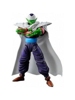 Bandai Dragon Ball Piccolo Figure Rise Standard Model Kit