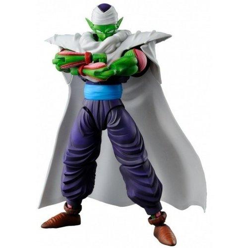 Dragon Ball Piccolo Figure Rise Standard Model Kit