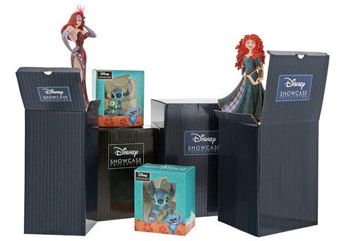 Disney Showcase Collection