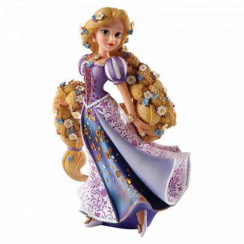 Disney Showcase Haute-Couture Rapunzel Figurine