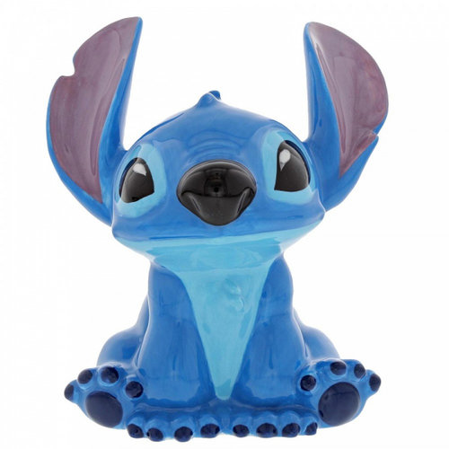 Disney Enchanting Collection Experiment 626 (Stitch Money Bank)