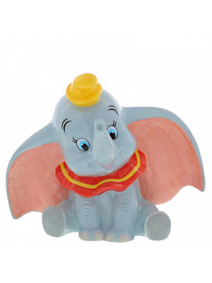Disney Enchanting Collection Dumbo Money Bank