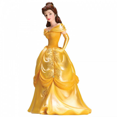 Disney Showcase Belle Figurine