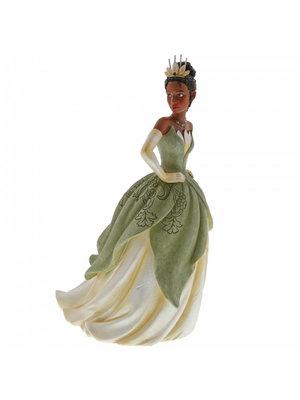 Disney Showcase Tiana Figurine