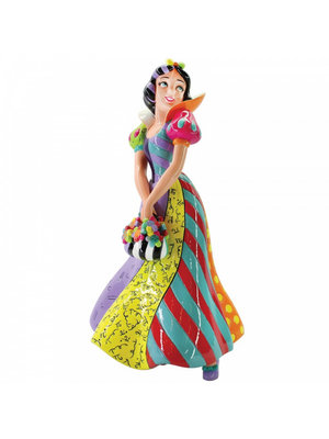 Disney Britto Snow White Figurine