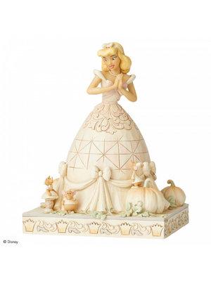 Disney Traditions Darling Dreamer (Cinderella Figurine)