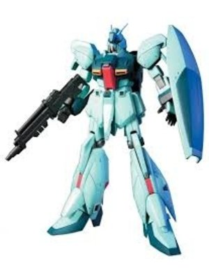Bandai Gundam High Grade RE-GZ 1:144 Scale Model Kit