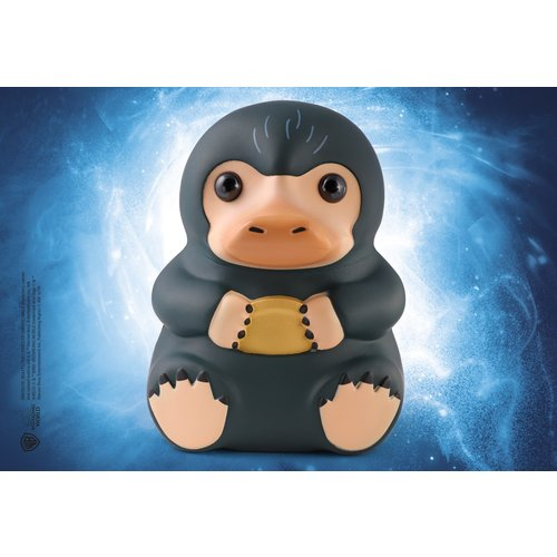 Fantastic Beasts Niffler Collector Squishy 18cm Noble Collection