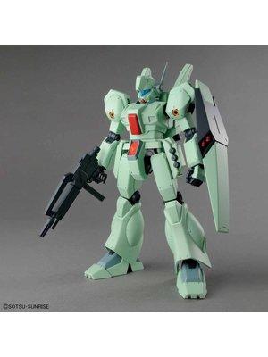 Gundam MG Jegan Gundam Scale 1:100 Model Kit