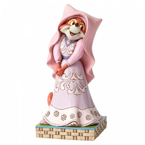 Disney Traditions Disney Traditions Merry Maiden (Maid Marian Figurine)