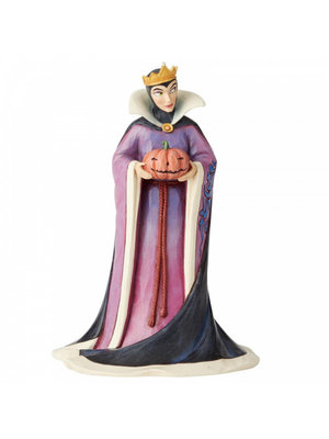 Disney Traditions Disney Traditions Poison Pumpkin (Evil Queen Figurine)