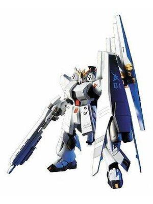 Bandai Gundam HGUC 1/144 FA-93HWS Gundam Heavy Weapon Model Kit