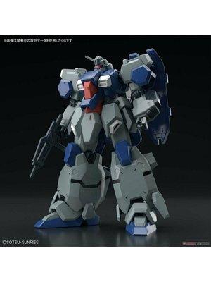 Bandai Gundam HGUC 1/144 E.F.S.F. Gustav Karl (Unicorn ver.) Model Kit