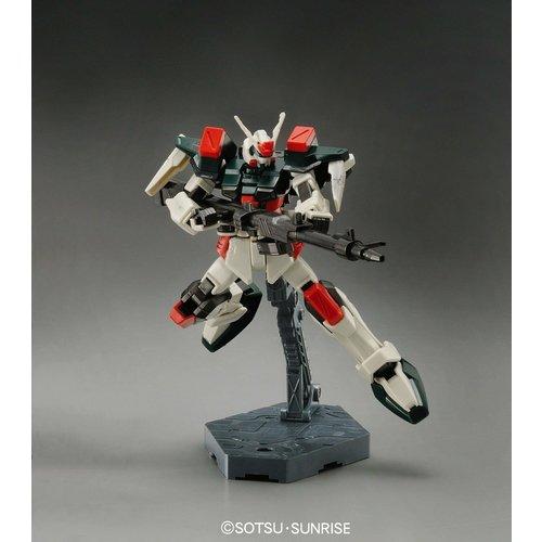 Bandai Gundam HG R03 Buster Gundam GAT-x103 1/144 Model Kit