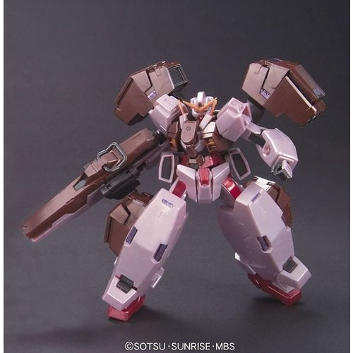 Bandai Gundam HGUC Virtue Transam Mode Scale 1:144 Model Kit