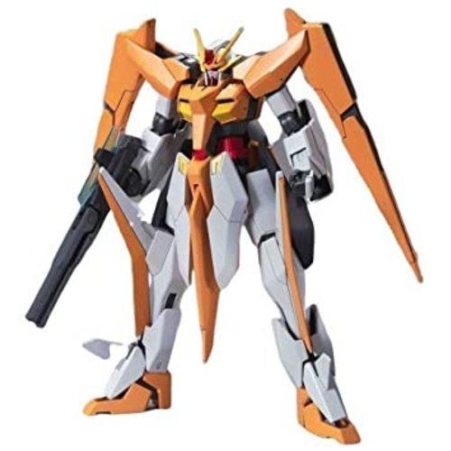 Bandai Gundam HG 1/144 Arios Gundam GN-007 Model Kit