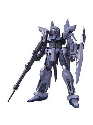 Bandai Gundam HGUC 1/144 Delta Plus MSN-001A1 E.F.S.F. Model Kit