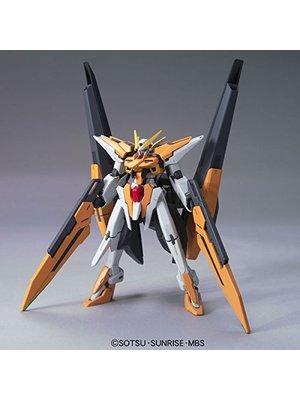 Bandai Gundam HG 1/144 Gundam Harute Model Kit 13cm 68