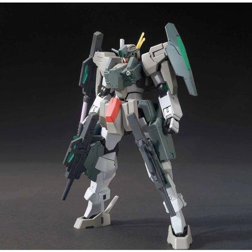 Bandai Gundam HG 1/144 Build Fighters Cherudim Saga Model Kit 064