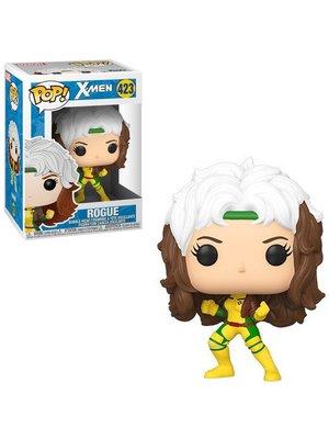 Funko Funko POP! Marvel X-Men 423 Rogue