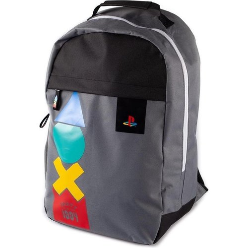 Sony Playstation Spring Retro Backpack 45x30x20