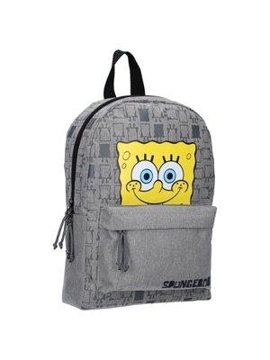 SpongeBob Squarepants Iconic Backpack 33x23x12cm