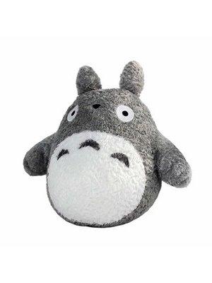 Studio Ghibli Big Totoro Pluche 33cm
