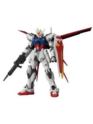 Bandai Gundam MG 1/100 Aile Strike Gundam 18cm