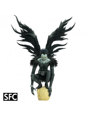 Death Note Ryuk Figure 4 30cm SFC
