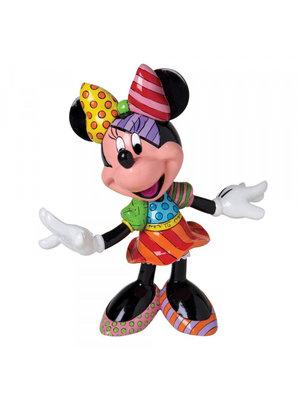Disney Britto Disney Britto Minnie Mouse Figurine