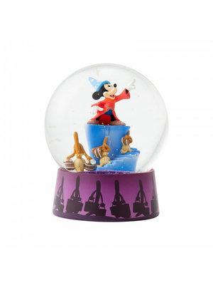 Disney Showcase Collection Fantasia Waterball