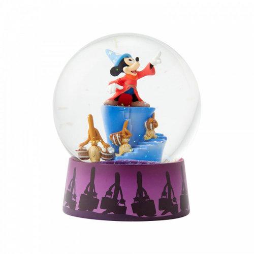 Disney Showcase Disney Showcase Collection Fantasia Waterball