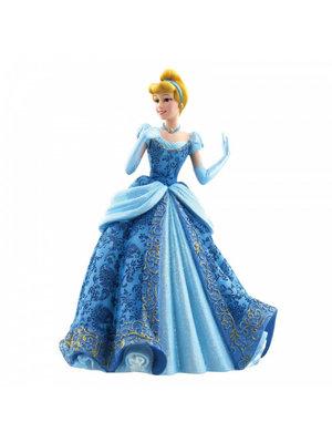 Disney Showcase Collection Cinderella Figurine