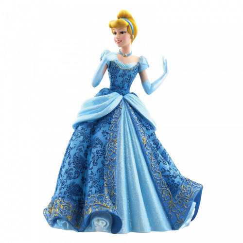 Disney Showcase Disney Showcase Collection Cinderella Figurine
