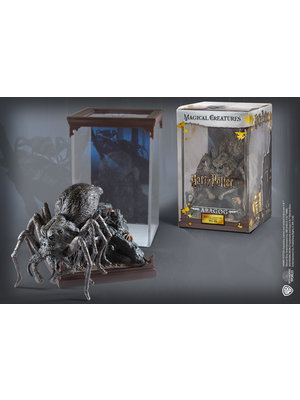 The Noble Collection Harry Potter: Magical Creatures - Aragog No.16 Noble Collection