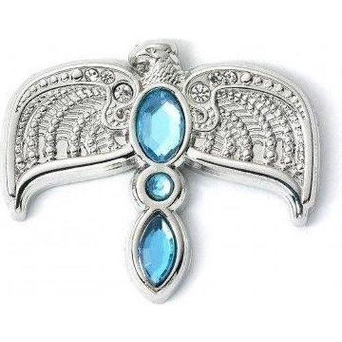Harry Potter Ravenclaw Diadeem Pin Badge