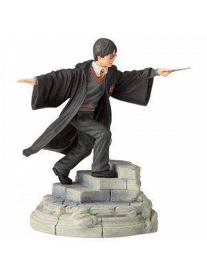 Wizarding World Harry Potter Year One Figurine Wizarding World