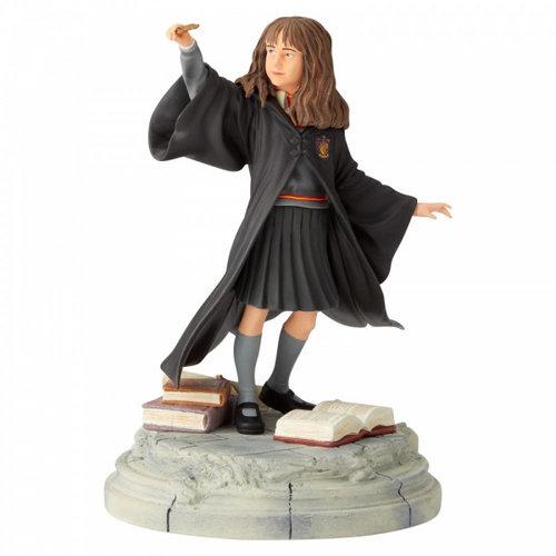 Wizarding World Harry Potter Hermione Granger Year One Figurine Wizarding World