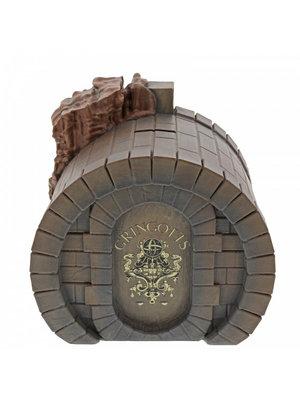 Wizarding World Harry Potter Gringotts Vault Bank Wizarding World