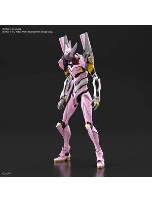 Bandai Pre-Order  EVANGELION - RG Multipurpose Humanoid D.W A H E Unit-08a - Model Kit