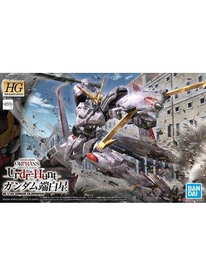 Bandai Gundam HG 1/144  IBO Gundam Hajiroboshi Urdr-Hunt Model Kit 041