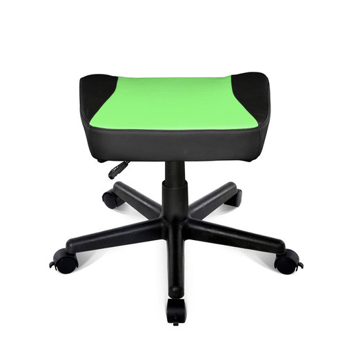 AKRacing AKRACING Footstool - Green