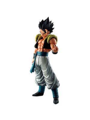 Bandai Dragon Ball Ichibansho Gogeta Figure 30cm