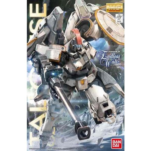 Bandai Gundam MG 1/100 Tallgeese Ver. EW Model Kit