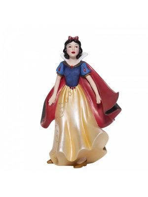 Disney Showcase Disney Showcase Collection Snow White Couture de Force Figurine