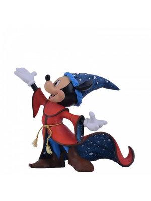 Disney Showcase Disney Showcase Collection Scorcerer Mickey Figurine