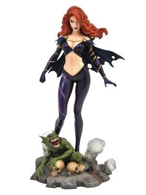Marvel Goblin Queen Comic PVC Statue Diamond Select Toys
